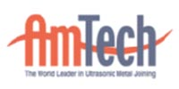 Amtech Ultrasonic